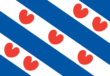 friesevlag.png
